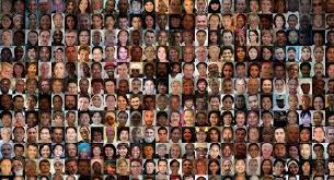 diversité ethnique,économie