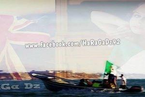 algériens,balle dans la tête,migrants,parti identitaire italien
