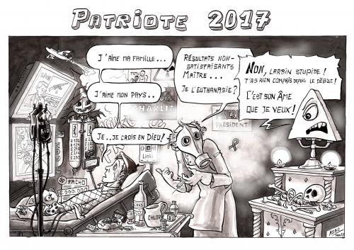 dessin-PATRIOTE-2017.jpg