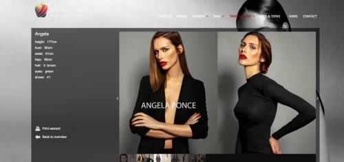 Angela-Ponce-1320x624.jpg