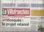 Mosqueevillefranche2.jpg