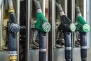 diesel,planète,poumon