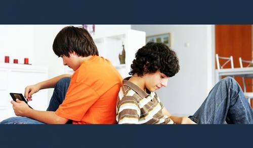 facebook,jeune génération,image,tyrannie