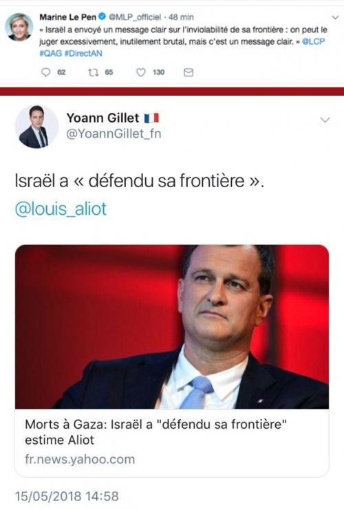 Aliot-israel-FN-MLP-Gaza.jpg
