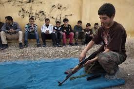 attentats,califat,daech,france,terreur
