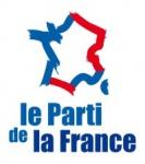 france,logo,partis politiques