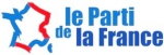header-logo_parti_de_la_france_tacle-1-.jpg