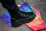 est,homofolie,résistance