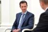 crime de guerre,faute géostratégique,syrie