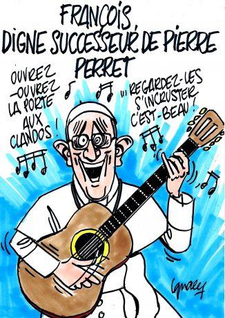 ignace_pape_francois_clandestins_accueil_pierre_perret-mpi-e1503669579844.jpg