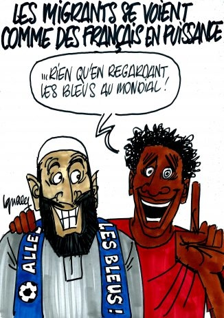 ignace_migrants_football_mondial_bleus_cosmopolites-mpi-e1529619785996.jpg