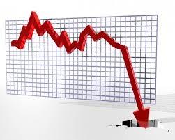 bce,écroulement,krach financier,macron