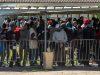 frontière espagnole,migrants,sud-ouest