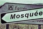 civilisation européenne,mort,terrorisme islamique