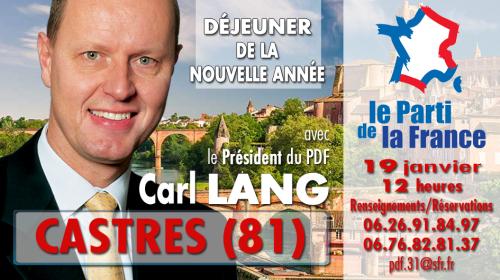 Affiche_Réunion Castres.png