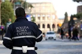 italie,terroristes