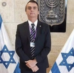 bolsonaro-israel-1-768x761.jpg