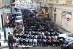 france,natalité,population musulmane