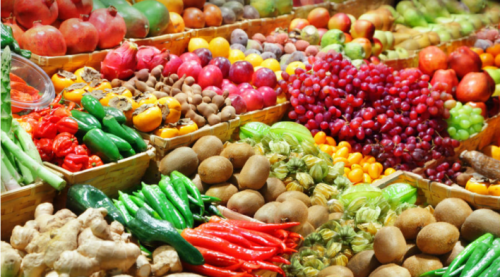 36132-pesticides-classement-fruits-legumes-plus-contamines.png