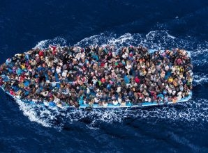 invasion,navires humanitaires,ong