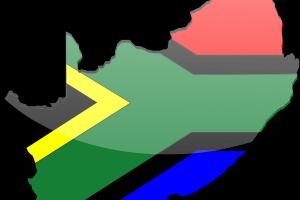 afrique,européens,purification raciale