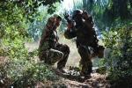 la-legion-etrangere-forme-ses-reservistes.jpg