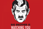 Cropped-big-brother-is-watching-1984-222x150.png