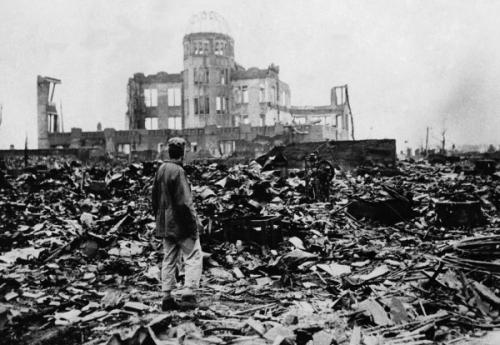 bombe atomique,états-unis,nagasaki
