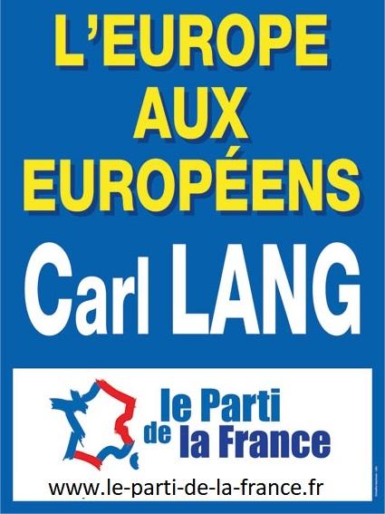 affiche-europe1.jpg