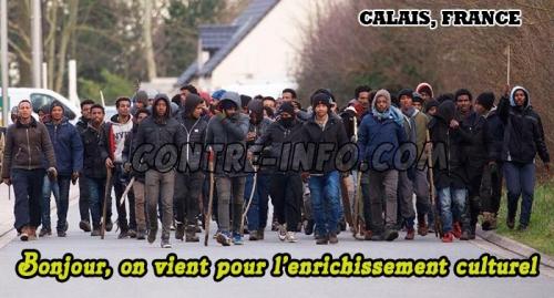 migrants-calais.jpg