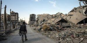 armée française,champ de foire,syrie