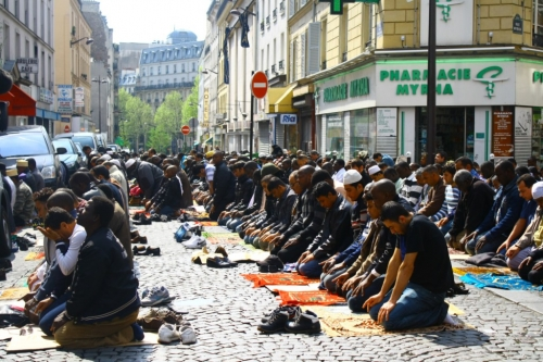 islam-France.jpg