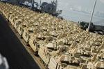 us_army-300x200.jpg