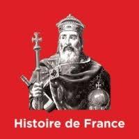 aujourd'hui,histoire de france