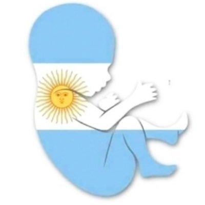 argentine,avortement