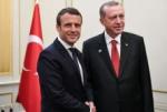erdogan,france,turquie,vassale de la sublime porte