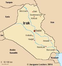 daech,france,irakien réfugié