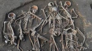 génocide vendéen