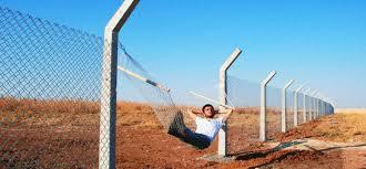 envahisseur,frontières,murs
