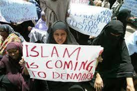 """Résultat de recherche d'images pour """"islamisme danemark"""""""