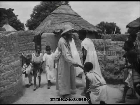 pere-blanc-afrique.jpg