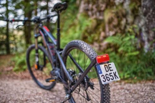 carte grise,vélos