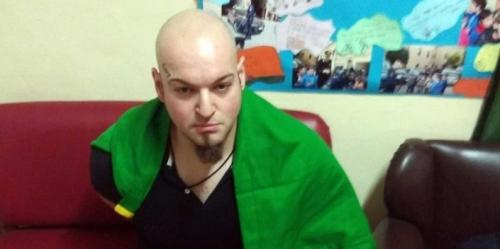 italie,luca traini,solidarité