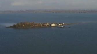 danemark,île,immigrés