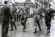 algérie,discours moralisateur,torture