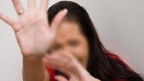 femme violée,migrants