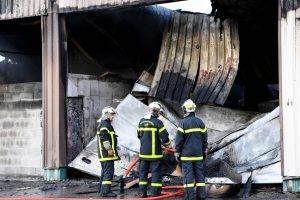 incendie-gendarmerie-grenoble-300x200.jpg
