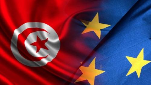 jeunesse,tunisie,union européenne