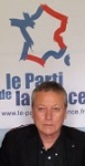 toulouse,algérien d'origine,couteau,agressé un adjoint de sécurité