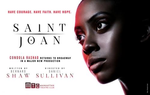 saint-joan-black-1.jpg